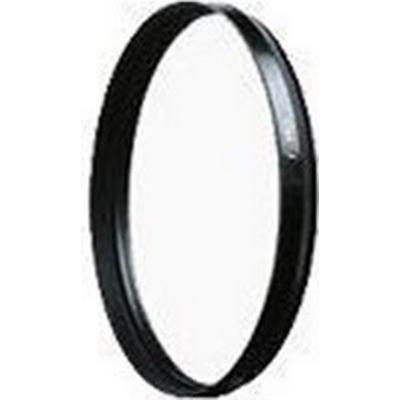 B+W Filter UV/IR CUT MRC 486M 37mm