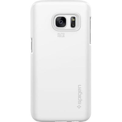 Spigen Thin Fit Case (Galaxy S7)