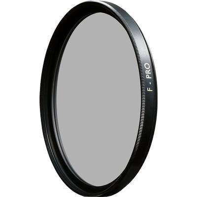 B+W Filter ND 0.6-4X SC 102 62mm