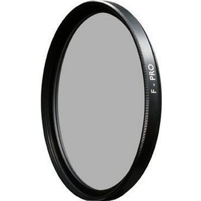B+W Filter ND 0.6-4X SC 102 55mm
