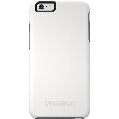 OtterBox Symmetry Series Case (iPhone 6/6S)