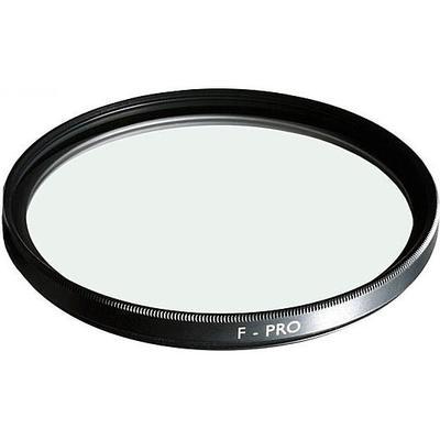 B+W Filter UV/IR CUT MRC 486M 77mm