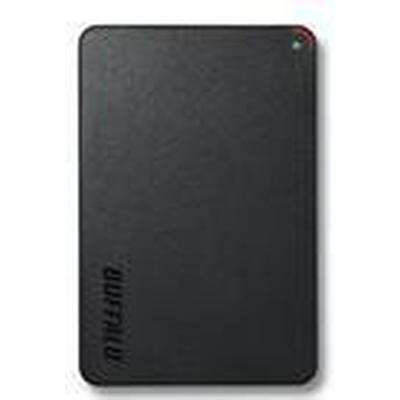 Buffalo MiniStation Portable 1TB USB 3.0