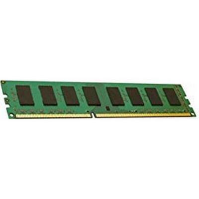 Acer DDR2 533MHz 1GB (KN.1GB02.027)