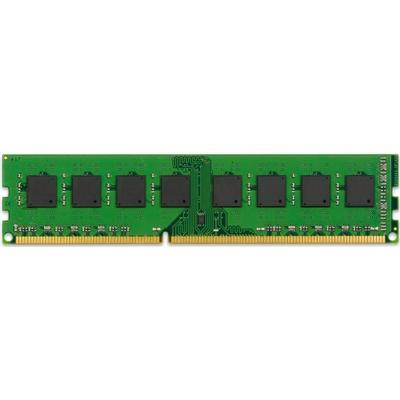 Lenovo DDR4 2133MHz 16GB ECC (4X70G88317)