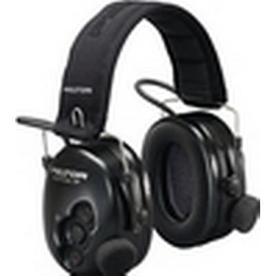 Peltor Tactical XP Ear