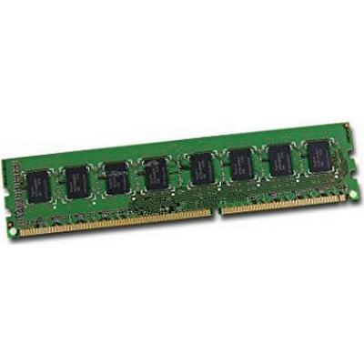 Acer DDR3 1333MHz 2GB (KN.2GB0B.024)