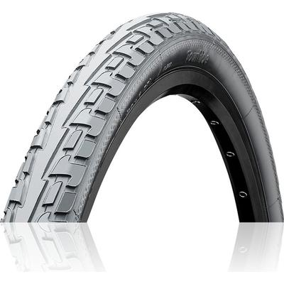 Continental Ride Tour 28x1.75 (47-622) 1651.622.47.009
