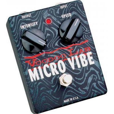 Voodoo Micro Vibe