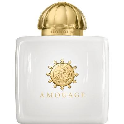 Amouage Honour Woman EdP 100ml