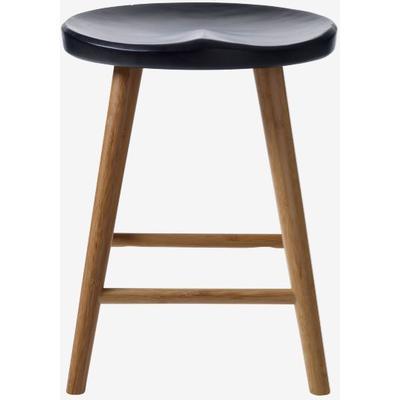 Cinas Noble 48cm stool