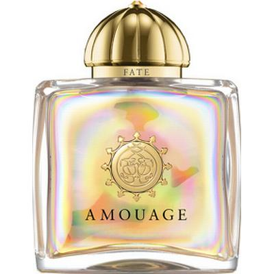 Amouage Fate Woman EdP 100ml