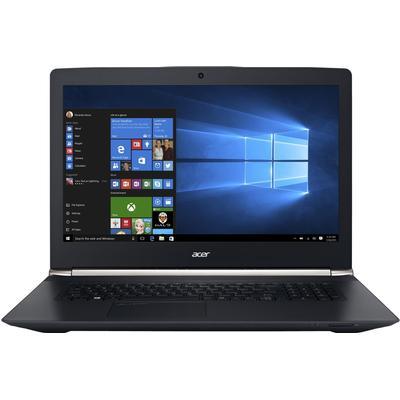 """Acer Aspire VN7-792G-73YJ (NH.G6VEK.004) 17.3"""""""