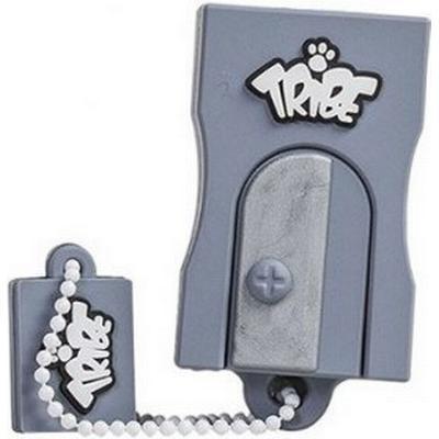 Tribe Sharpner 8GB USB 2.0
