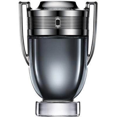 Paco Rabanne Invictus Intense for Him EdT 50ml