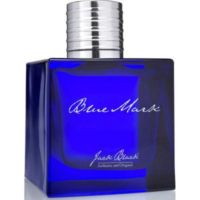 Jack Black Blue Mark EdP 100ml
