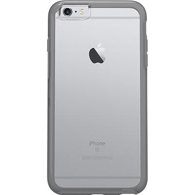 OtterBox Symmetry Clear Case (iPhone 6/6s)