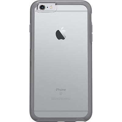 OtterBox Symmetry Series Clear Case (Iphone 6 Plus/6s Plus)