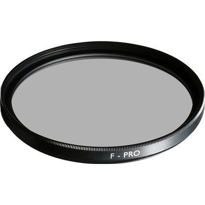 B+W Filter ND 0.6-4X SC 102 105mm