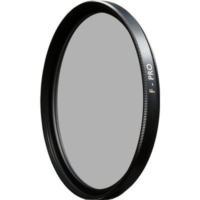 B+W Filter ND 0.3-2X SC 101 58mm