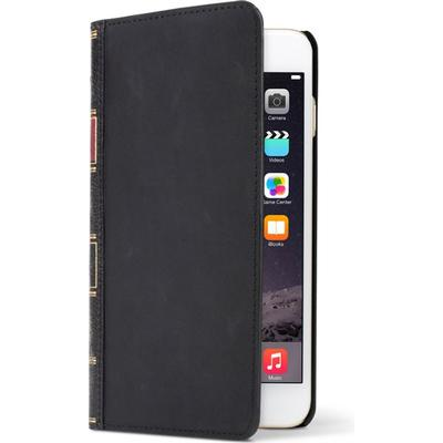 Twelve South BookBook Case (iPhone 6 Plus/6S Plus)