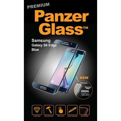 PanzerGlass Premium Screen Protector (Galaxy S6 Edge)