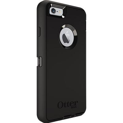 OtterBox Defender Series Case (iPhone 6/6s)