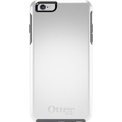 OtterBox Symmetry Series Case (iPhone 6 Plus/6s Plus)