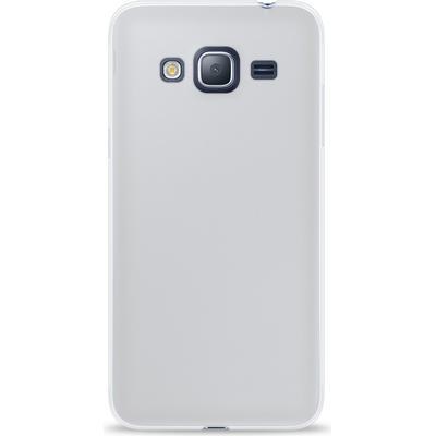 Puro Case 0.3 2016 (Galaxy J3)