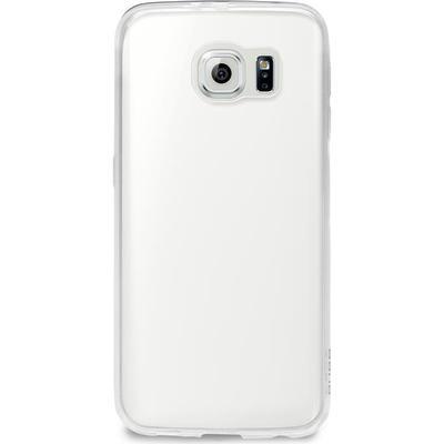 Puro Case 0.3 (Galaxy S6 Edge)