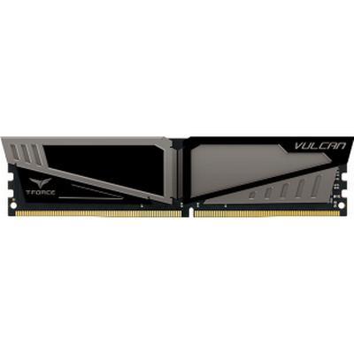 Team Group Vulcan DDR4 2400MHz 8GB (TLGD48G2400HC1401)