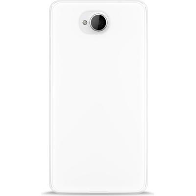 Puro Case 0.3 (Lumia 650)