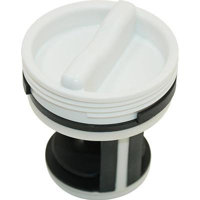 Candy Drain Pump 41021233