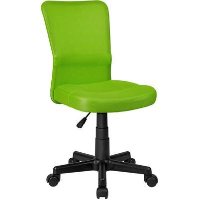 TecTake Patrick Chair Kontorsstol