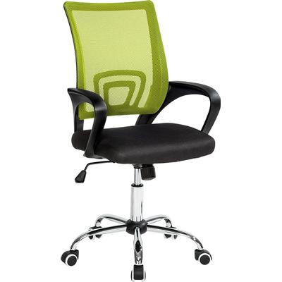 TecTake Marius Office Chair Karmstol, Kontorsstol