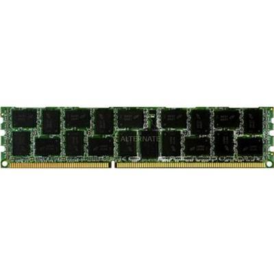 Mushkin Proline DDR3 1600MHz 16GB ECC Reg (992087)