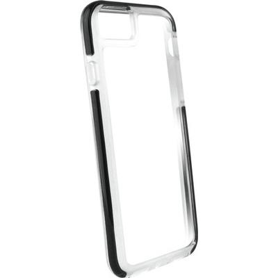Puro Impact Pro Hard Shield Cover (iPhone 6 Plus/6S Plus)