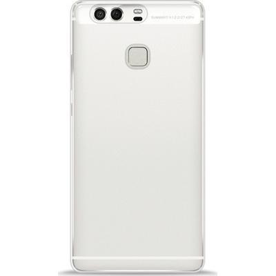 Puro 0.3 Case (P9 Plus)