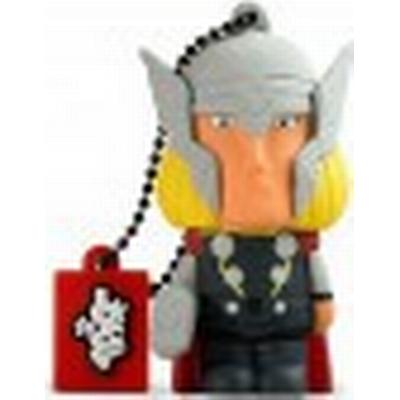 Tribe Marvel Thor 8GB USB 2.0