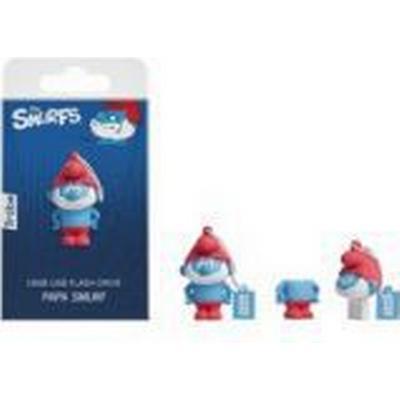 Tribe Papa Smurf 16GB USB 2.0