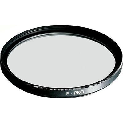B+W Filter ND 0.3-2X SC 101 55mm