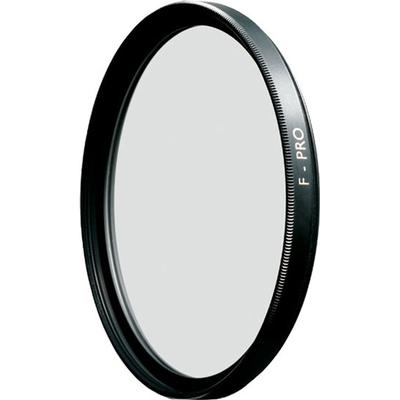 B+W Filter ND 0.3-2X SC 101 62mm