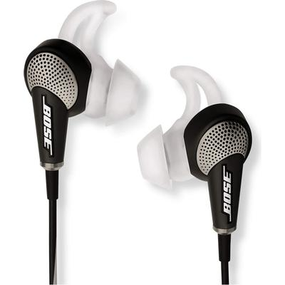 Bose QuietComfort 20i 2