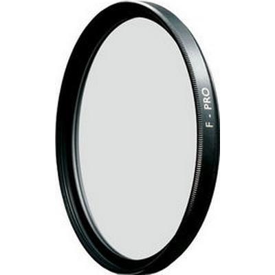 B+W Filter ND 0.3-2X SC 101 95mm