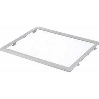 Bosch Glass Plate 00662037
