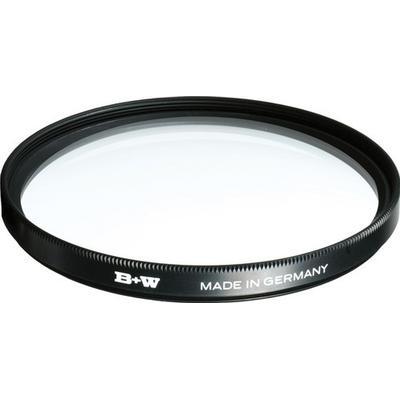 B+W Filter Close-up +3 SC NL3 62mm