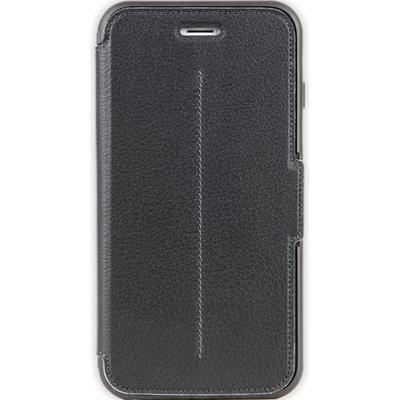 OtterBox Strada Folio Case (iPhone 6/6S)