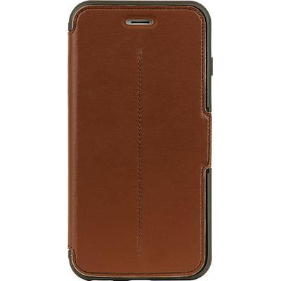 OtterBox Strada Folio Case (iPhone 6 Plus/6S Plus)