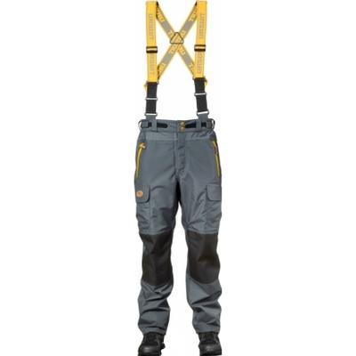 Ursuit Market Trousers
