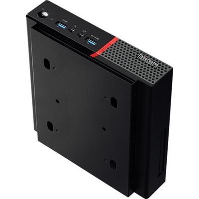 Lenovo ThinkCentre M600 (10G9001XMT)